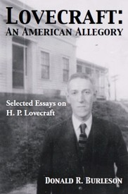 magyar h p lovecraft portal lovecraft an american allegory